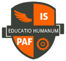 Educatio humanum